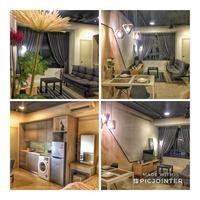 Condo For Rent at Tamarind Suites, Cyberjaya