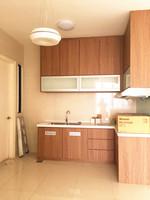 Property for Rent at Temasya Kasih