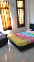 Apartment For Sale at Pangsapuri Seri Nuang 1 & 2, Bukit Bandaraya