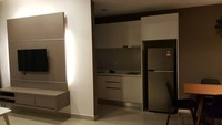 Condo For Rent at I-Residence, Shah Alam