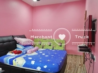 Terrace House For Sale at USJ 12, USJ