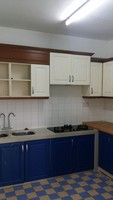 Apartment For Sale at Aman Puri, Kepong