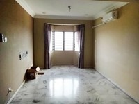 Property for Sale at Aman Puri