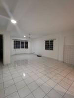 Apartment For Sale at Aman Dua, Kepong