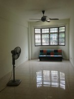 Apartment For Rent at Vista Seri Alam, Bandar Seri Alam