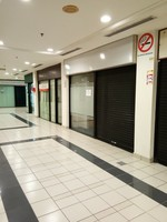 Retail Space For Rent at Villa Mutiara @ Kompleks Mutiara, Jalan Ipoh