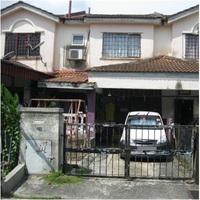 Property for Auction at Pinggiran Lembah Hijau