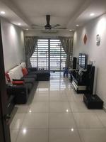 Property for Sale at Taman Terbilang