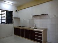 Condo For Rent at Taman Terbilang, Butterworth