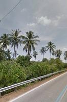 Property for Sale at Tumpat