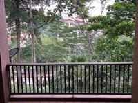 Condo For Rent at Kampung Warisan, Ampang
