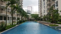 Condo For Sale at D'Sara Sentral, Sungai Buloh