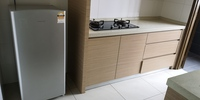 Condo For Rent at Putra One, Sungai Buloh