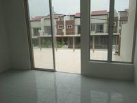 Terrace House For Sale at Taman Kekwa, Seremban