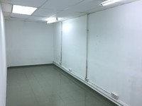 Office For Rent at Taman Segar, Cheras