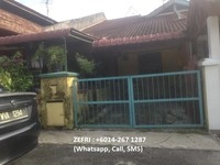 Property for Sale at Taman Desa Vista