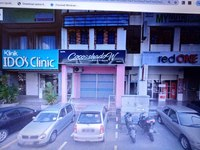 Shop For Rent at Bandar Indahpura, Kulai