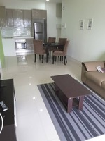 Serviced Residence For Sale at Tropicana Gardens, Kota Damansara