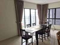 Serviced Residence For Rent at Maisson, Ara Damansara