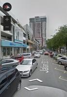 Shop Office For Sale at SS15, Subang Jaya