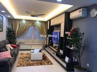Condo For Sale at Koi Kinrara, Bandar Puchong Jaya