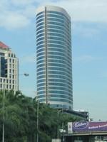 Office For Sale at Petaling Jaya, Selangor