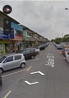 Shop For Rent at Subang Jaya, Selangor