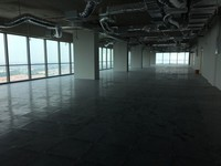 Office For Rent at Top Glove Tower, Setia Alam