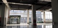Retail Space For Rent at Mines 2 Office Tower, Pusat Perdagangan Mines, Seri Kembangan
