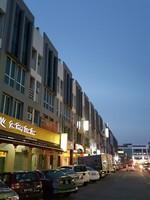 Office For Rent at Bandar Puteri Puchong, Puchong