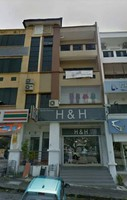 Shop Office For Sale at Saujana Impian, Kajang