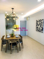 Serviced Residence For Sale at Metropolitan Square, Damansara Perdana
