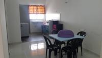 Terrace House For Sale at Seremban 3, Seremban