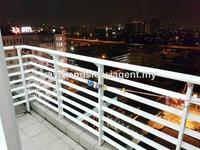 Apartment For Rent at Menara Rajawali, Subang Jaya