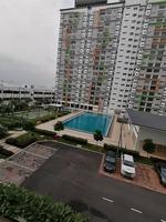 Apartment For Sale at D'cerrum, Semenyih