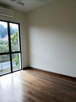 Terrace House For Sale at Taman Alam Damai, Cheras