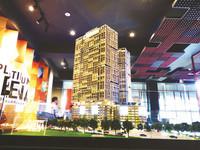 Condo For Sale at Platinum Arena, Old Klang Road