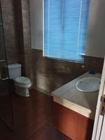 Bungalow House For Rent at Sierramas West, Sungai Buloh