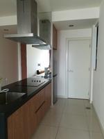 Condo For Rent at Impiana @ East Ledang, Nusajaya