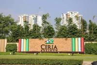 Condo For Rent at Ceria Condominium, Cyberjaya