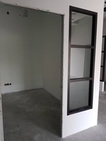 Shop Office For Rent at Cybersquare, Cyberjaya