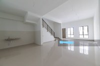 Terrace House For Rent at Indah 13, Setia Alam