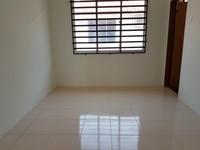 Terrace House For Rent at Taman Sri Teruntum, Kuantan