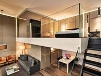 Condo Duplex For Sale at Eko Cheras, Cheras