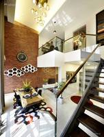 Condo Duplex For Sale at Taman Midah, Cheras