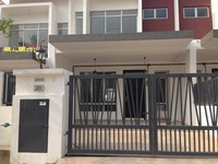 Property for Rent at M Residence