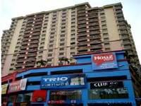 Condo For Sale at Pelangi Astana, Petaling Jaya