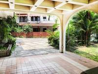 Bungalow House For Sale at Taman Tan Yew Lai, Old Klang Road
