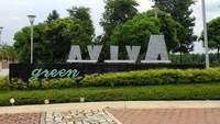 Property for Rent at Aviva Green