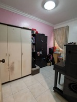 Terrace House For Sale at Taman Sri Pulai Perdana 1, Pulai